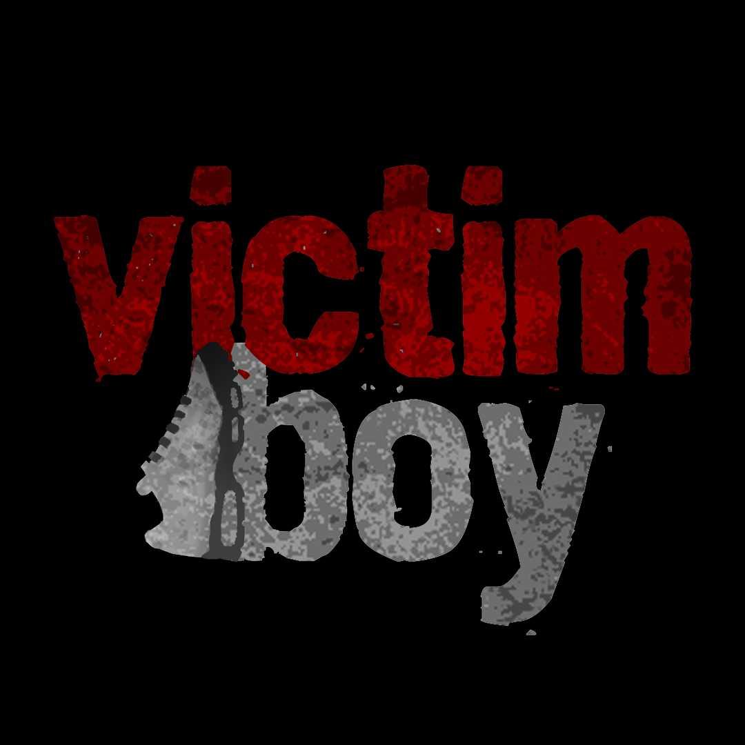 VictimBoy