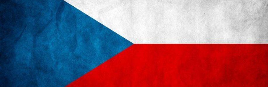 Trampling & Squashing Czech Republic