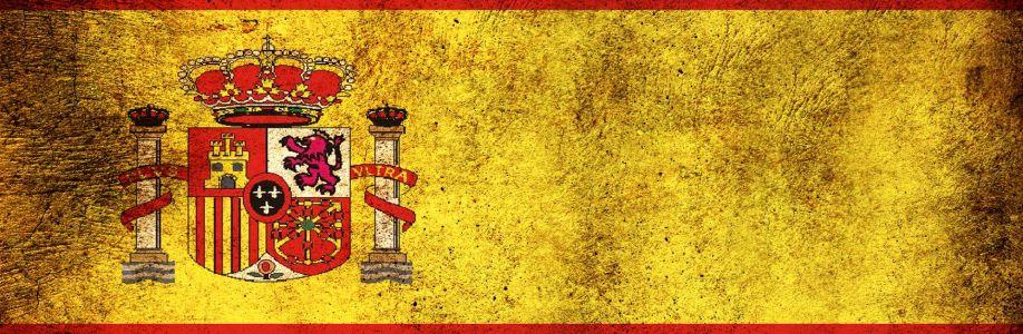 Trampling & Squashing Spain